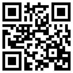 乐虎app-乐虎国际官方app下载-lehu国际app下载